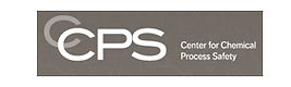 ccps Center for Chem aesolns.png