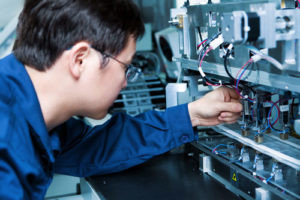 The Importance of Thorough System Testing