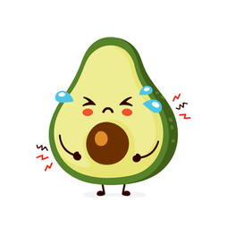 Are the Stock Markets Up or Is It a False Positive? Did an Avocado End the Global Economy?