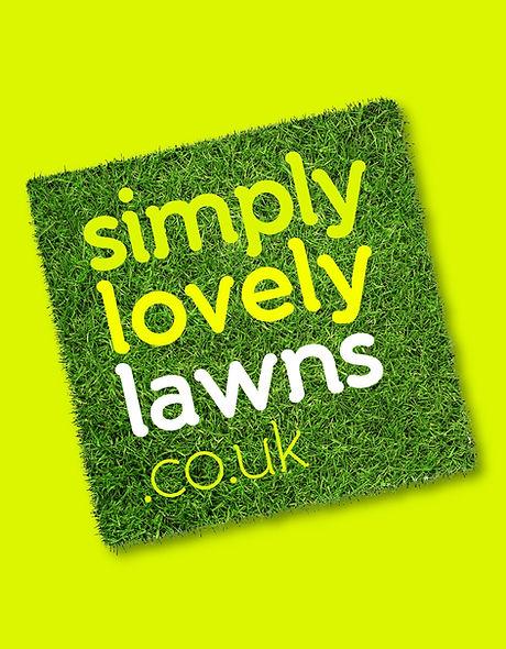 simplylovelylawns-logo-Green2.jpg