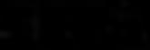 SEGA_logo_edited.png