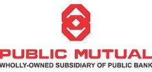 publicmutual logo.jpg