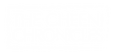 The Cheeni Chronicles - Logo 2020-1-02.p