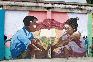 Jamaicaday1 (91 of 116)_edited.jpg