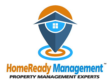 HOME-READY-MANAGEMENT-LOGO-WEB-OUTLINE.png