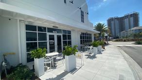 Cru Cellars Opens in Marina Pointe at Westshore