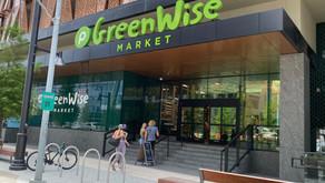 GreenWise Market Opens on Water Street