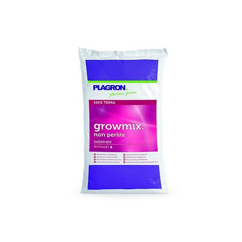 Plagron Grow Mix ohne Perlite 50 Liter