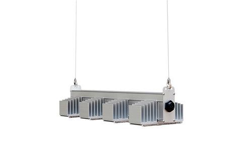 SANLight Q4W 2.1 Gen2 LED Modul 165 W