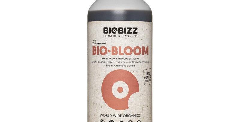BioBizz Bio Bloom Blühdünger