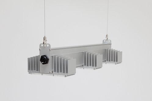 SANlight  2.1 Q3WL LED Modul 120Watt