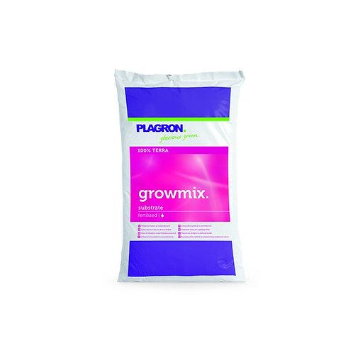 Plagron Grow Mix mit Perlite 50 Liter