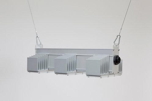 Sanlight Q3W LED, 120W, 2. Generation