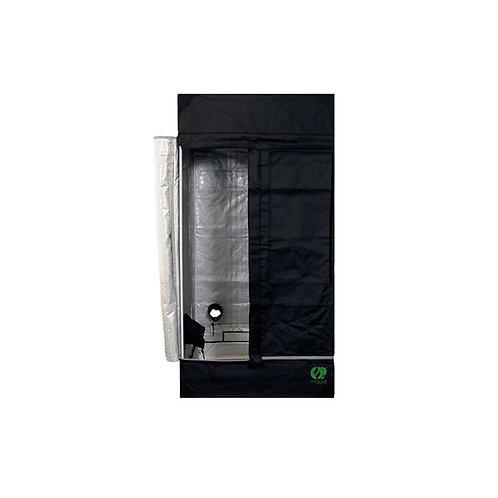 Homebox HomeLab 100