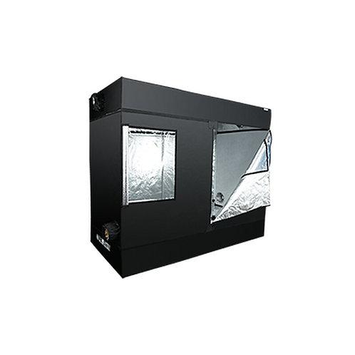 Homebox HomeLab 120 L