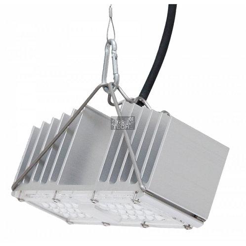SANLight Q1W 2.1 Gen2 LED Modul 50 W