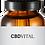 Thumbnail: CBD Vollspektrum Öl URSPRUNG Classic -fünf-