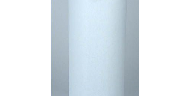 Aktivkohlefilter PROFESSIONAL LINE, für Lüfter bis 460 m³/h, inkl. Anschlussflan