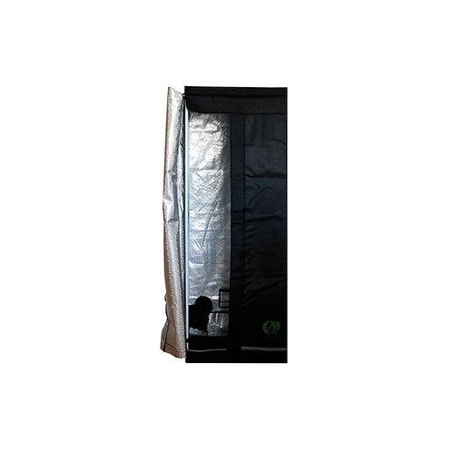 Homebox HomeLab 60
