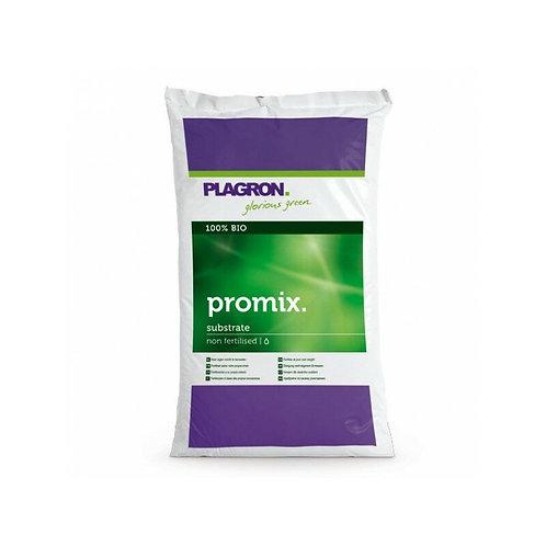Plagron Promix mit Perlite 50 Liter