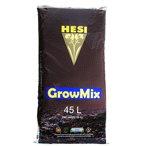 Hesi GrowMix 45 Liter