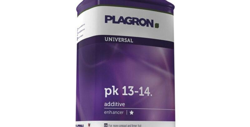 Plagron PK13-14