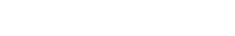 logowithouttag.png
