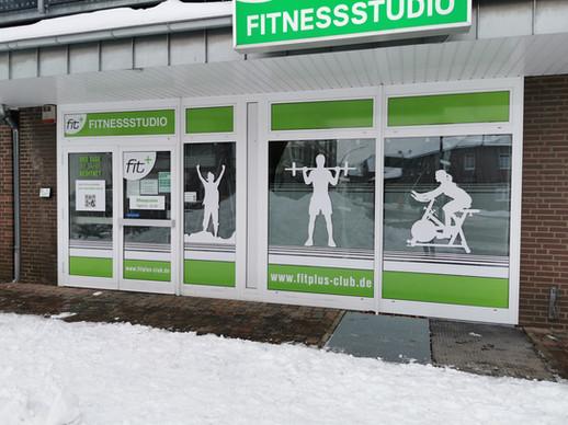 Fitnessstudio Fit+ Metelen.jpg