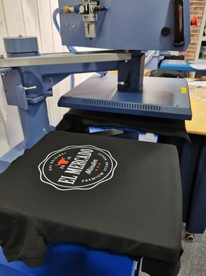 Textildruck waschbar bis mind. 60°C.jpg