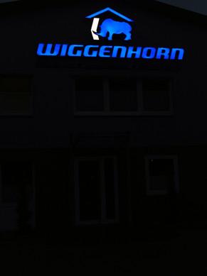 Wiggenhorn Metelen