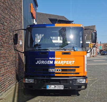 Autohaus Jürgen Marpert Metelen.jpg