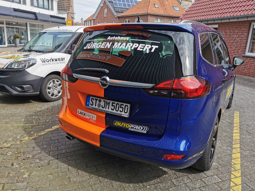 Autohaus Jürgen Marpert Zafira.jpg