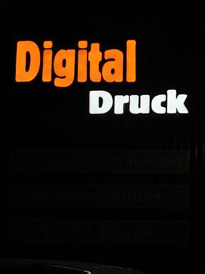 DigitalDruck Metelen