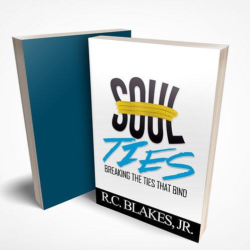 Soul-Ties