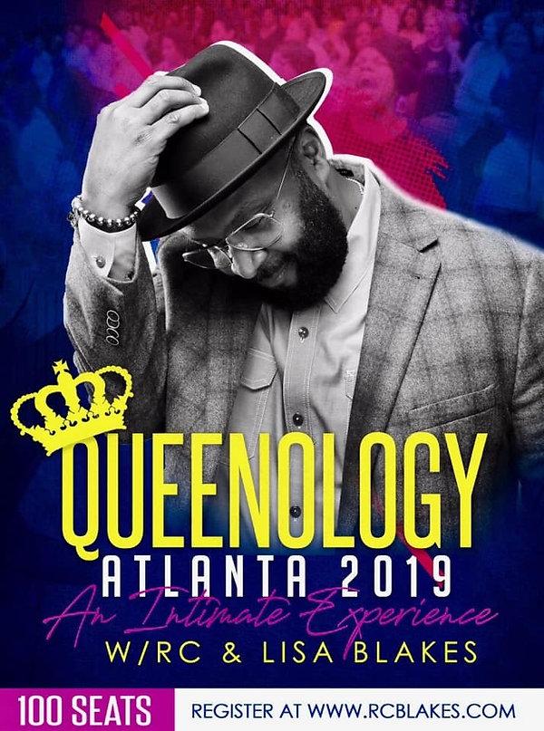 queenology atl 2019.JPG