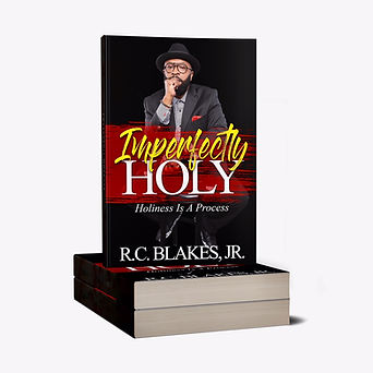 imperfectly holy book front 2.JPG