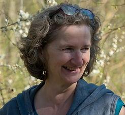 Eleonora van Tuyll - Begeleider bij Kids