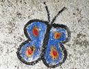 3-vlinder.jpg