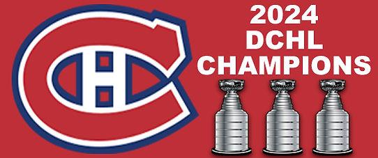 2024 DCHL Champions MTL.jpg