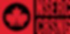 img-logo2-en.png