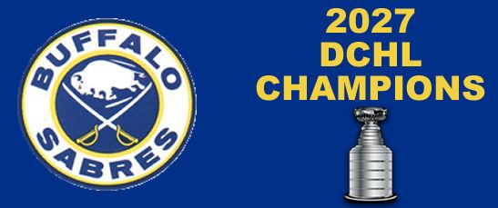 Sabres 2027 Title Banner PNG.jpg
