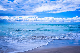 sea-clouds-waves-blue-sky-96377.jpg