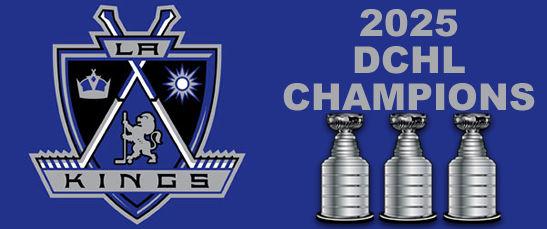 Kings 2025 Title Banner.jpg