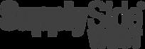 SSW17-Blue_logo 2.png