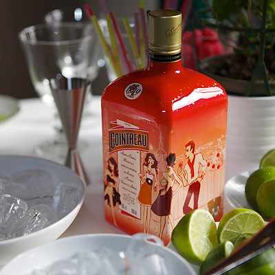 Remy Cointreau Events
