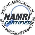 namri_certified2.jpg