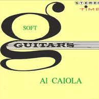 Soft Guitars - Al caiola