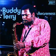 Buddy Terry Awareness