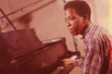Sonny Clark Steps Out of the Shadows, on a Revelatory New Reissue From 1960