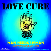Love Cure